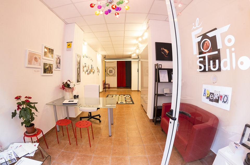 ilfotostudio-abbout-home
