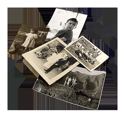 Il Fotostudio – Stampe e Poster