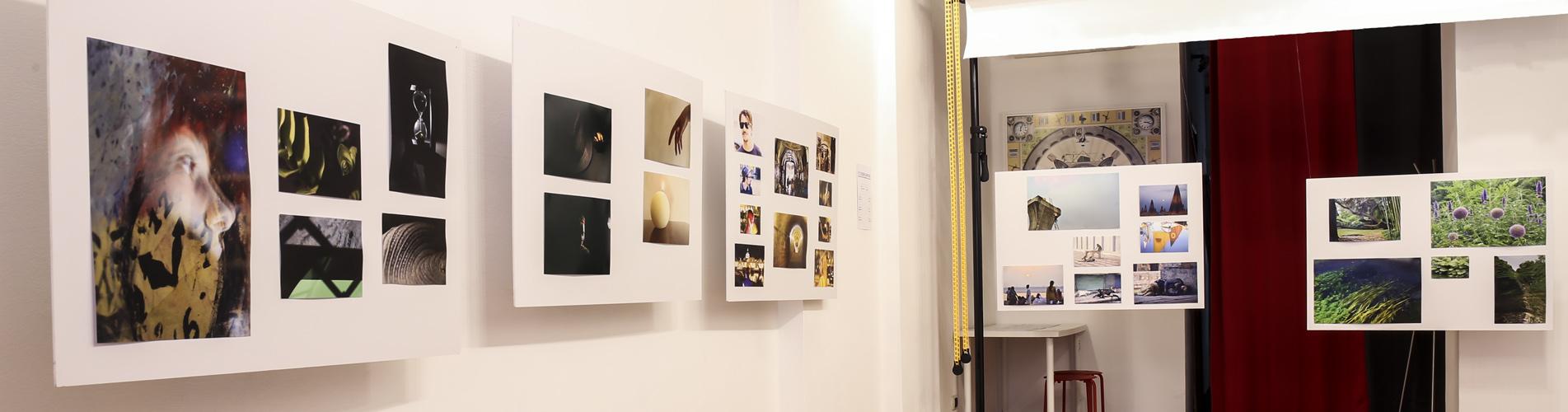 il-fotostudio-archivi