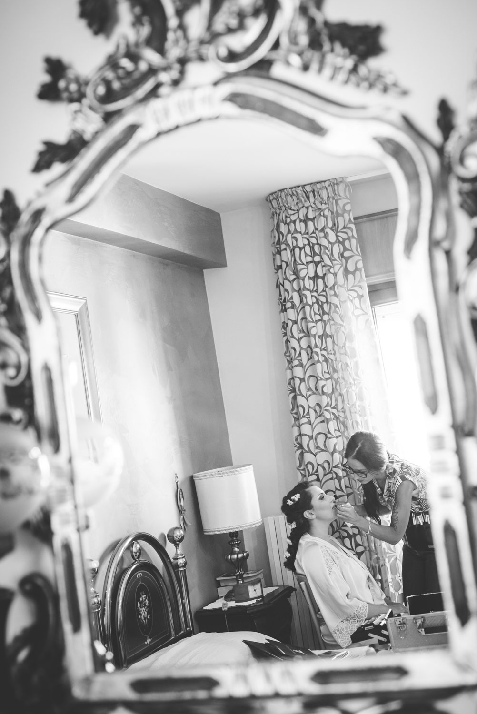 il-fotostudio-matrimonio-enzo-chiara-01