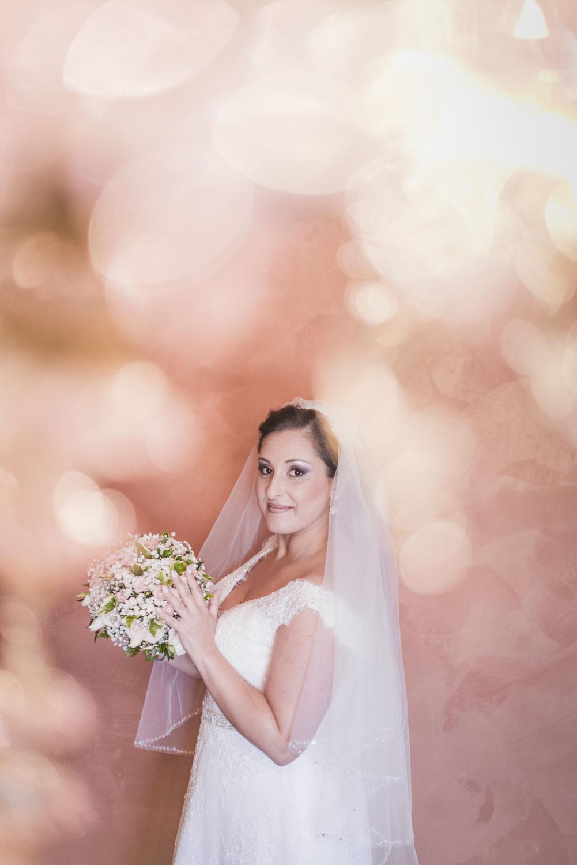 il-fotostudio-matrimonio-enzo-chiara-03