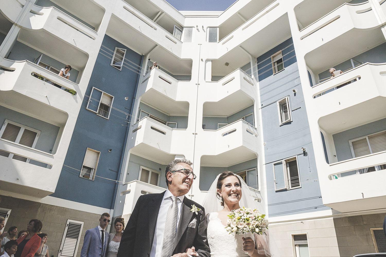 il-fotostudio-matrimonio-enzo-chiara-04