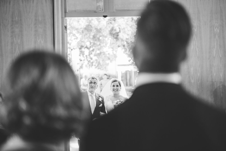 il-fotostudio-matrimonio-enzo-chiara-05