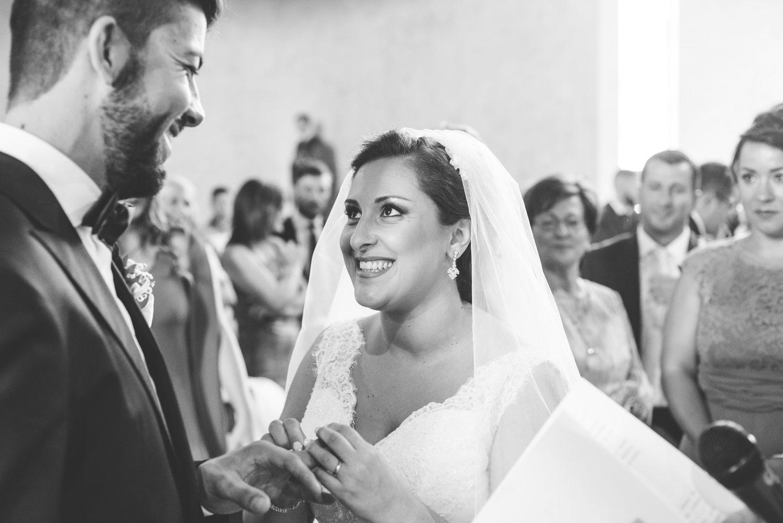 il-fotostudio-matrimonio-enzo-chiara-07