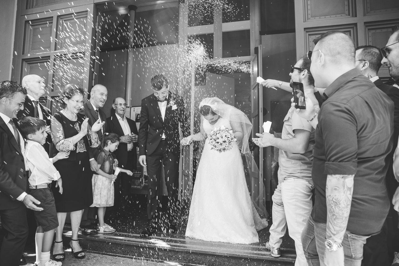 il-fotostudio-matrimonio-enzo-chiara-08