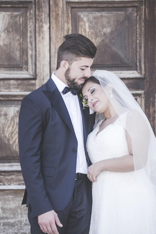 il-fotostudio-matrimonio-enzo-chiara-09