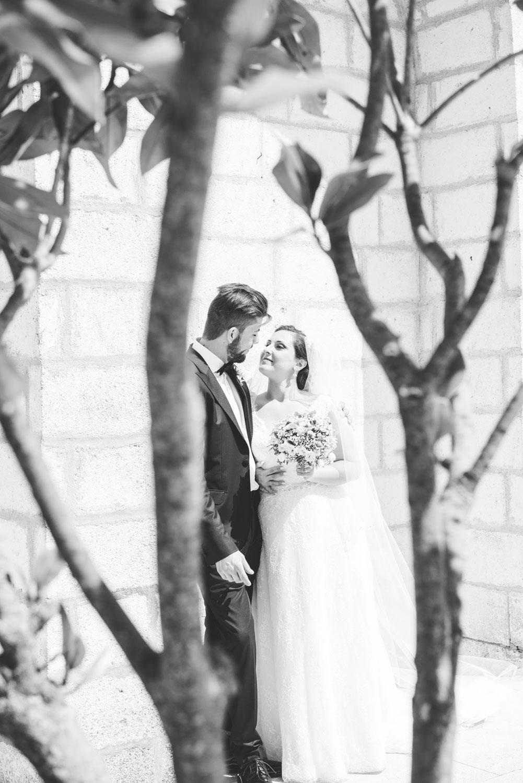 il-fotostudio-matrimonio-enzo-chiara-10
