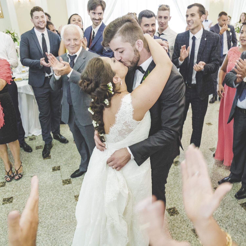 il-fotostudio-matrimonio-enzo-chiara-11