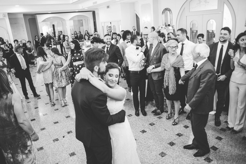 il-fotostudio-matrimonio-enzo-chiara-12