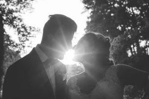 Matrimonio di Enzo e Chiara