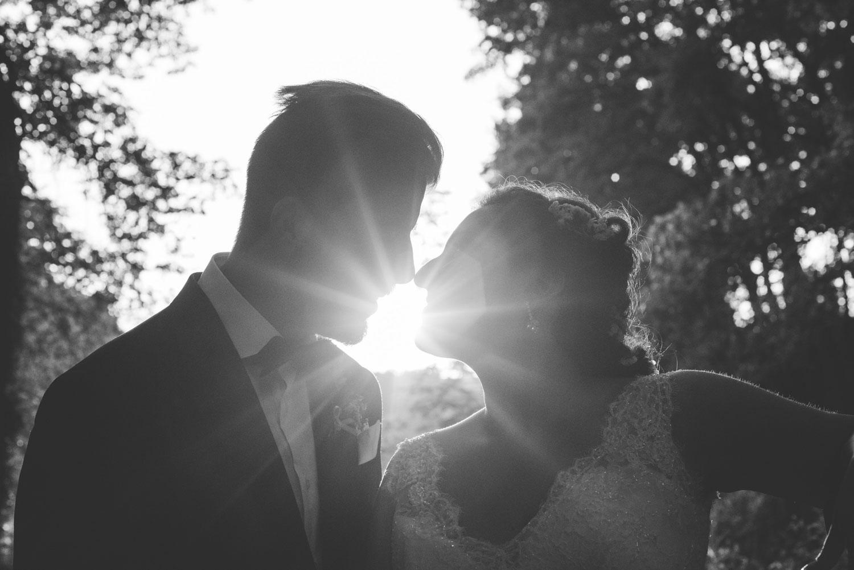 il-fotostudio-matrimonio-enzo-chiara-13