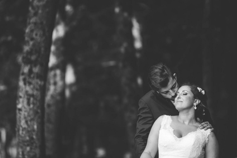 il-fotostudio-matrimonio-enzo-chiara-14
