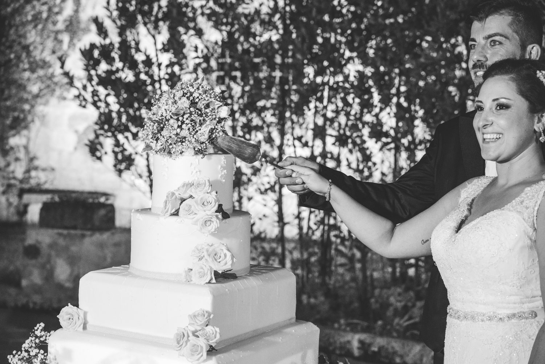 il-fotostudio-matrimonio-enzo-chiara-17