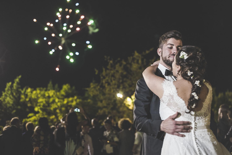 il-fotostudio-matrimonio-enzo-chiara-18