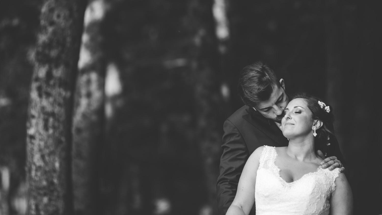 il-fotostudio-matrimonio-enzo-chiara-in-evidenza