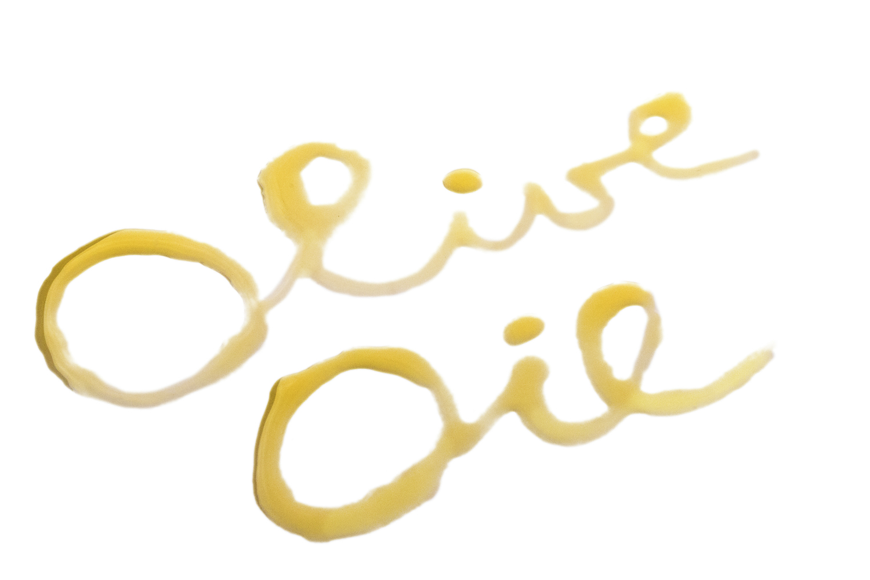 il-fotostudio-olive oil