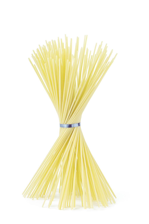 il-fotostudio-spaghetti-a