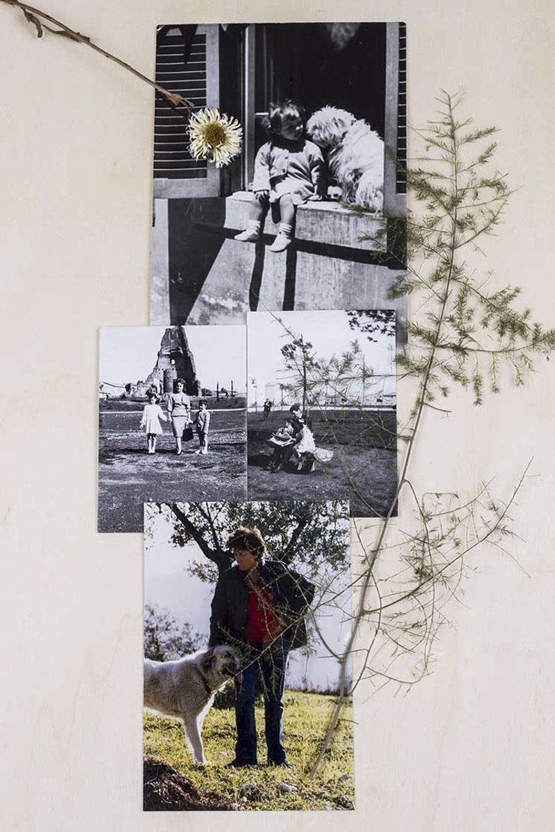il-fotostudio-radici-adriana-miani-mostra-fotografia-05