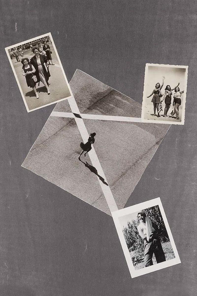il-fotostudio-radici-adriana-miani-mostra-fotografia-06