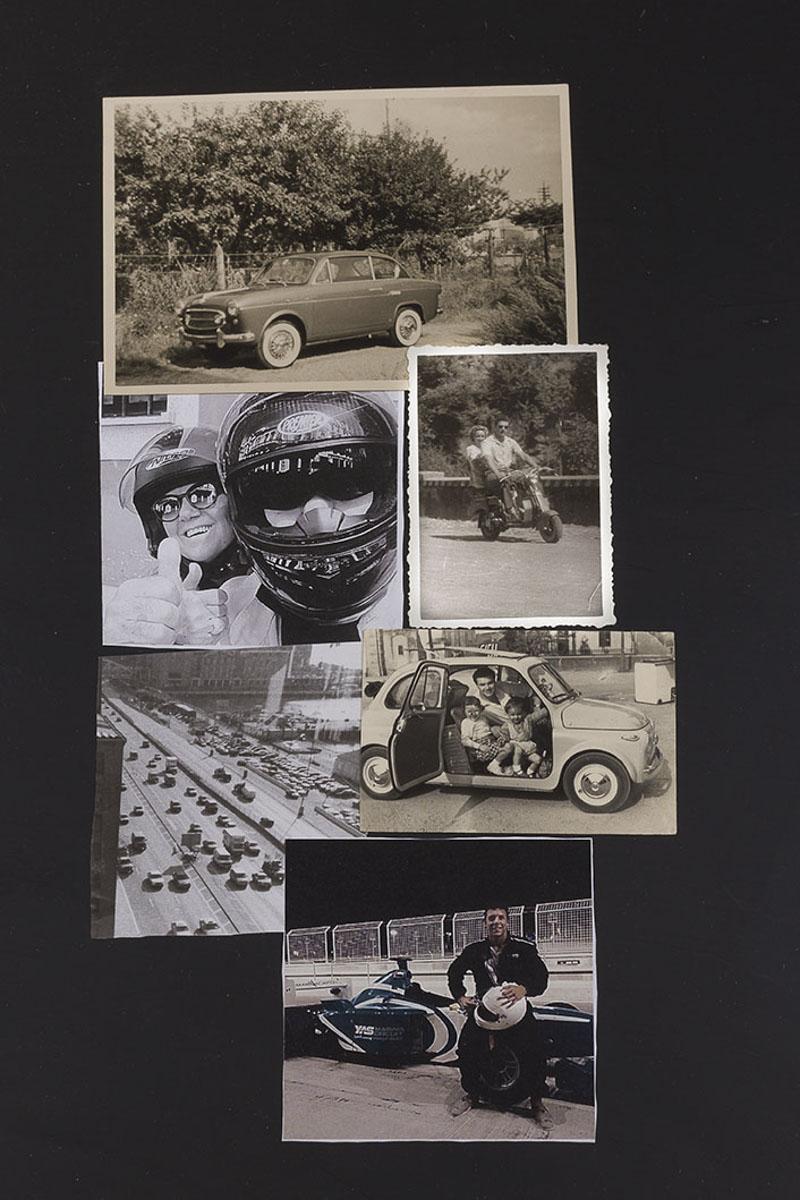 il-fotostudio-radici-adriana-miani-mostra-fotografia-10
