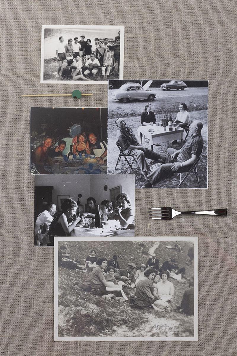il-fotostudio-radici-adriana-miani-mostra-fotografia-11