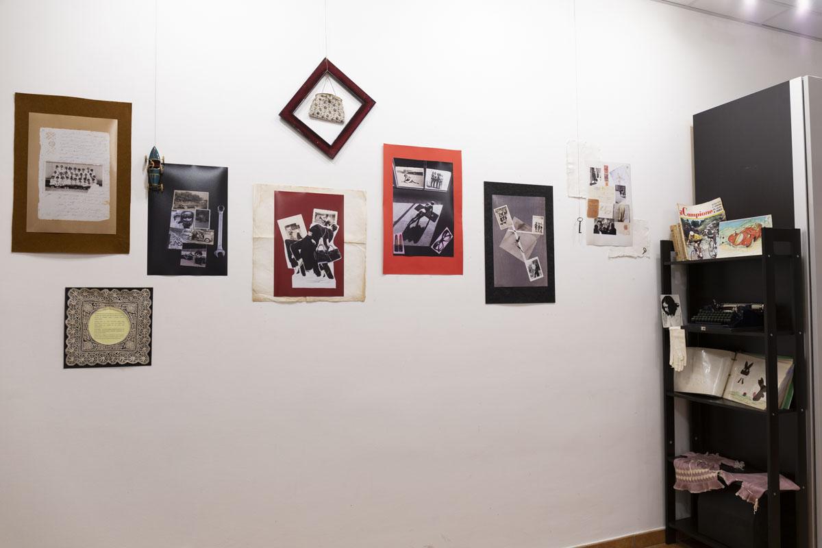 il-fotostudio-radici-adriana-miani-mostra-fotografia-13