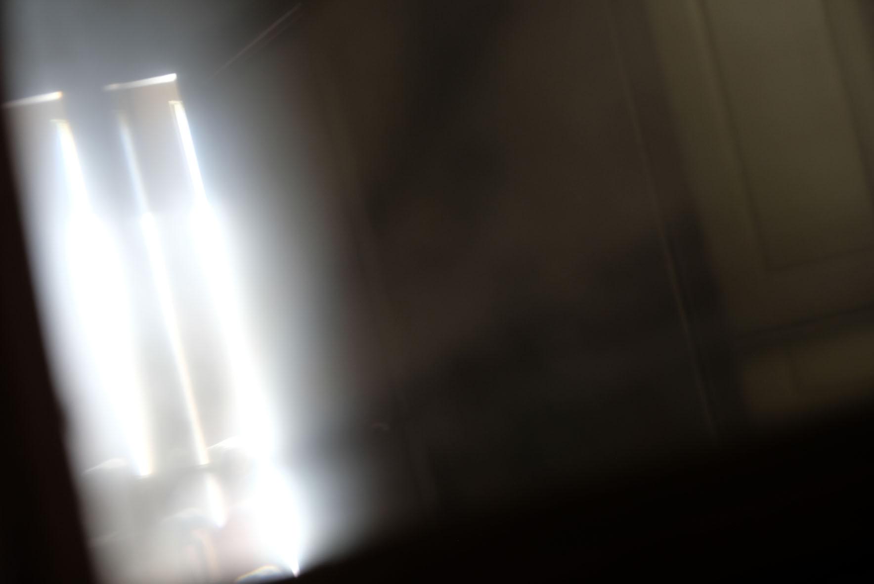 il-fotostudio-racconto-fotografico-04