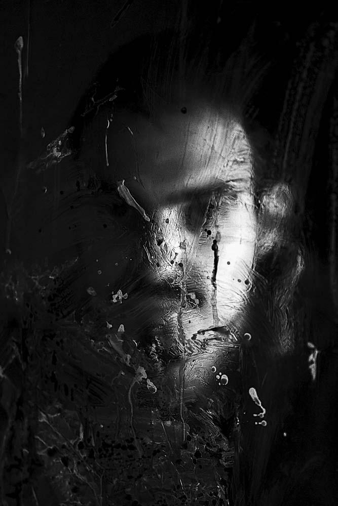 il-fotostudio-ritratto-02