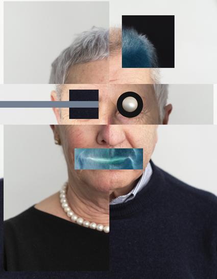 il-fotostudio-privacy-policy-mostra 1