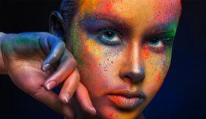 How to Shoot Impressive HDR Portraits