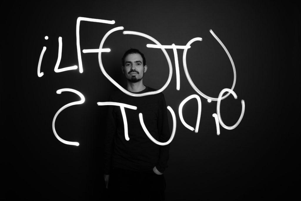 Fotografo opere d'arte Roma
