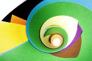"""Webinar """"L'uso del colore in fotografia"""""""