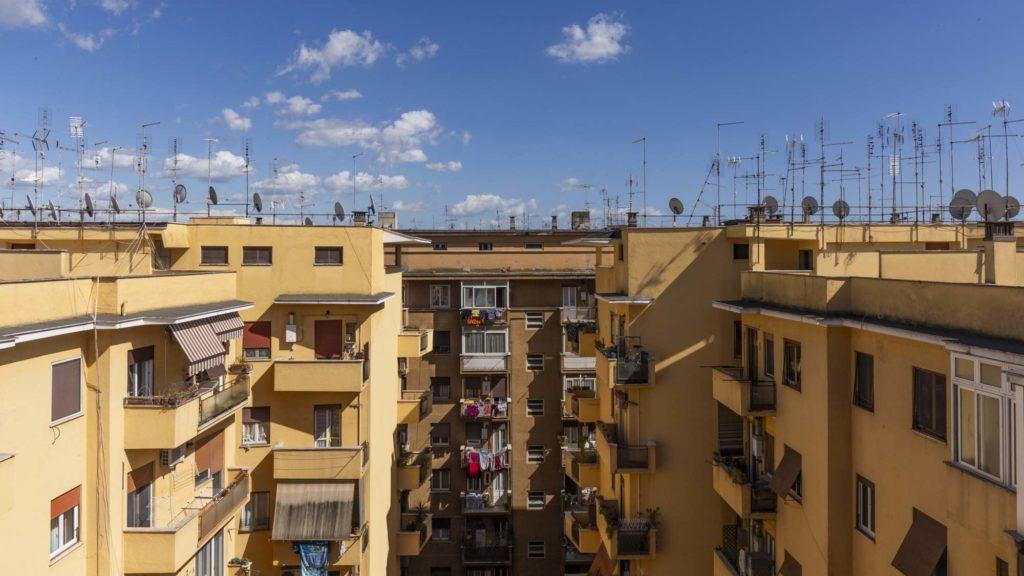 Webinar Gratuito: Esplorazioni fotografiche in terrazza