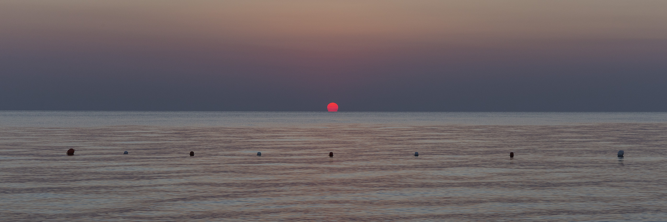 L'alba della fotografia