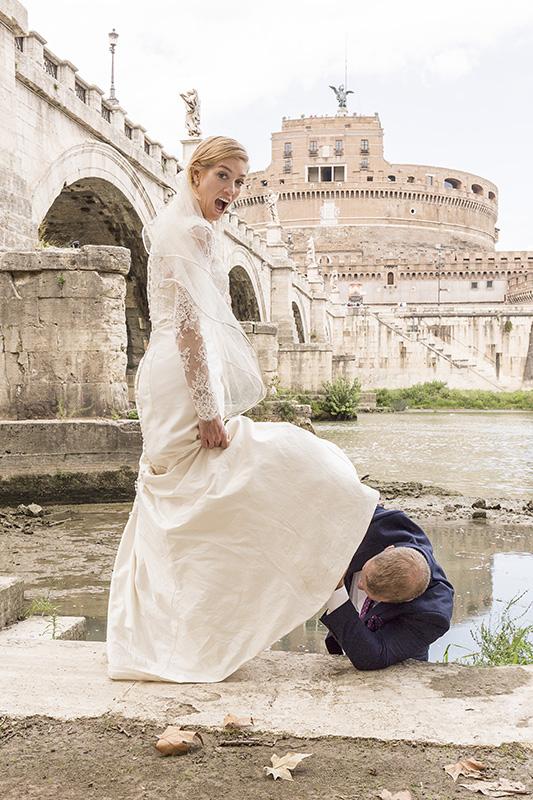 Jacqueline & Scott – by Francesco Amorosino – 25