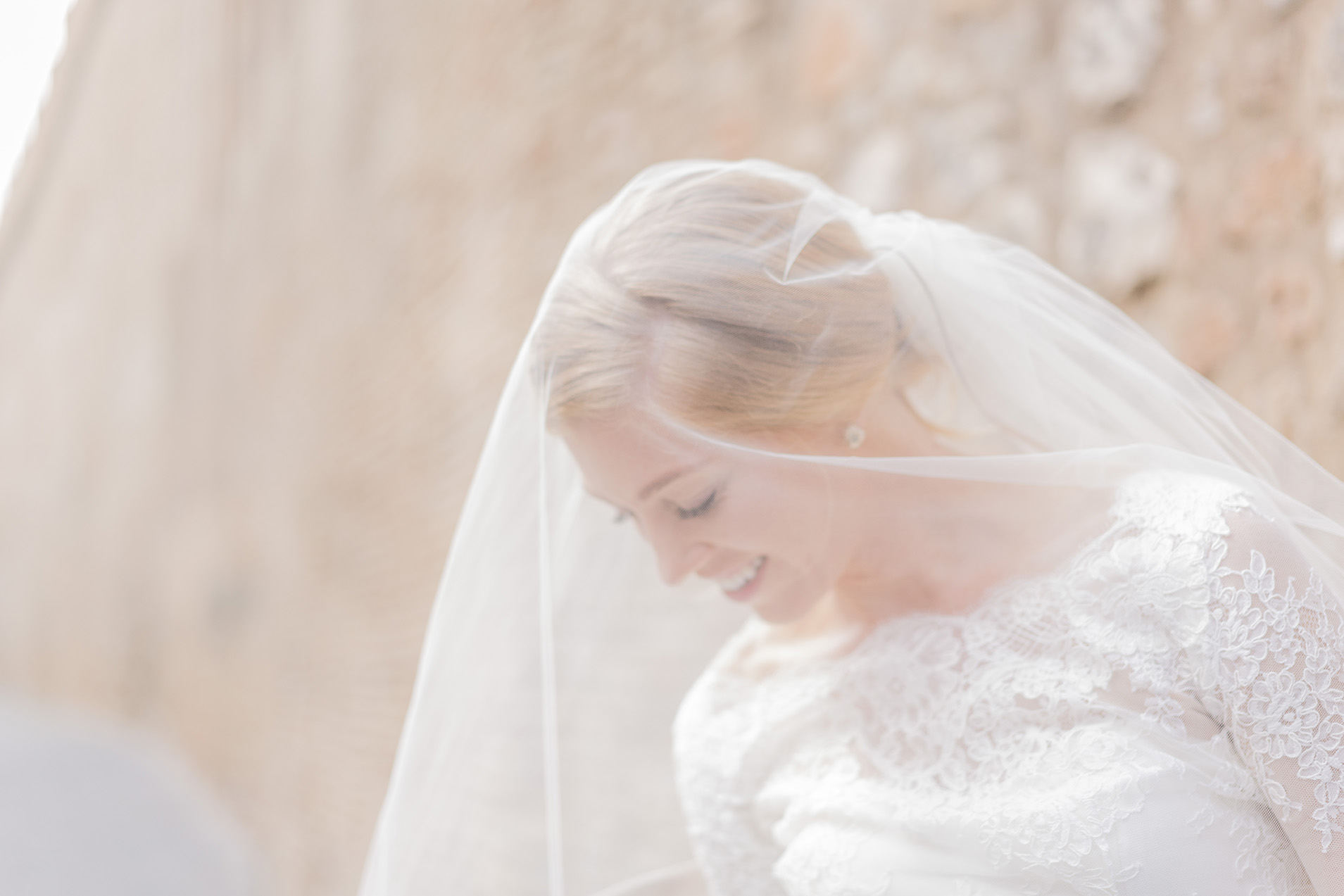 Fotografo matrimoni Roma Montesacro
