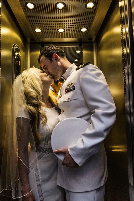 Kayla & Tim – Francesco Amorosino – Weddings – Rome – 08