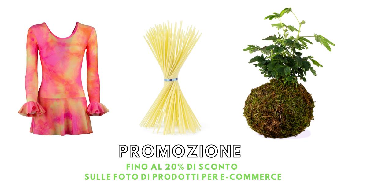 Il Fotostudio-foto-e-commerce-sconto