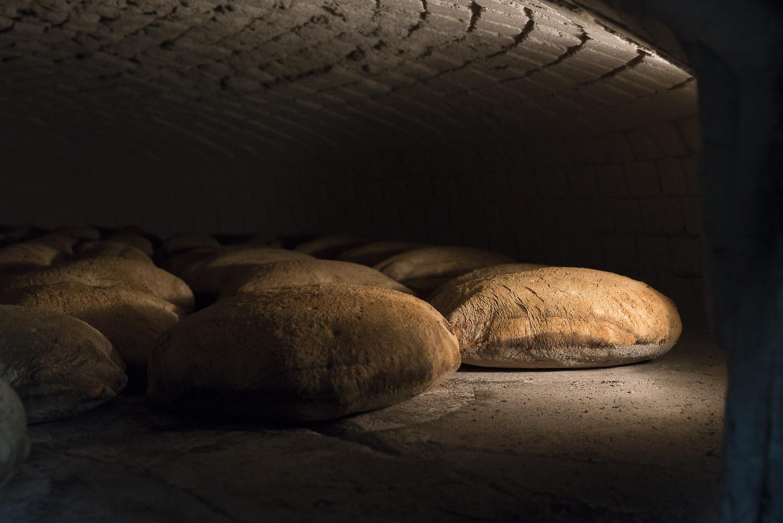 Fotografia di cibo e vino Roma Montesacro