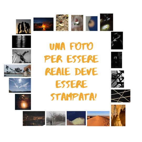 il-fotostudio-foto-stampa