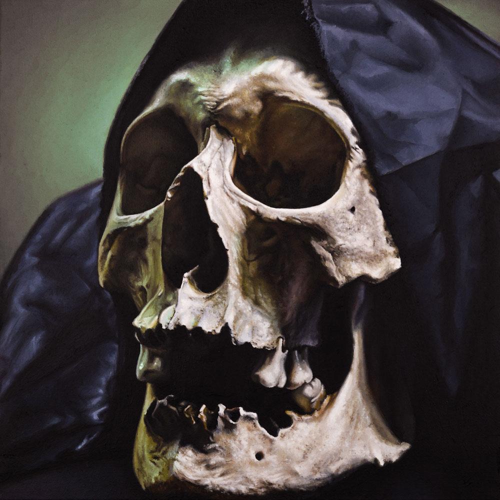Opera d'arte dell'artista Riccardo Beson
